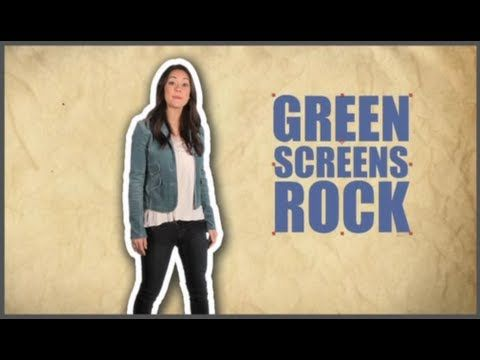 green screen after effects cs5 crack