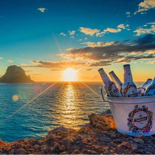 Islena Ibiza