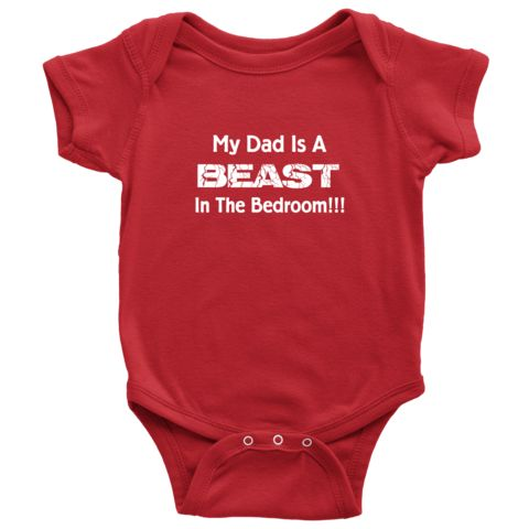 Best 25+ Baby clothes dad ideas on Pinterest