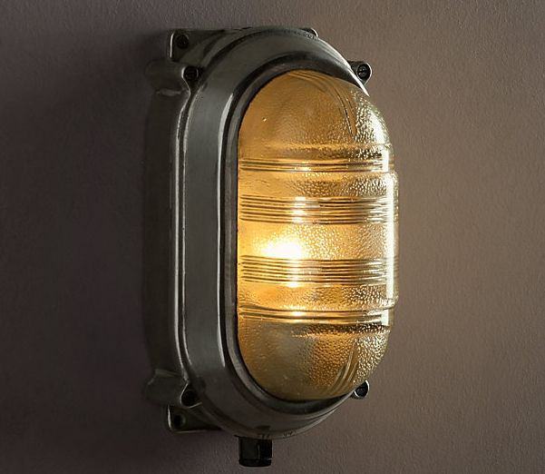 Best Deco Lighting Images On Pinterest Art Deco Lighting Art - 20 art deco furniture finds