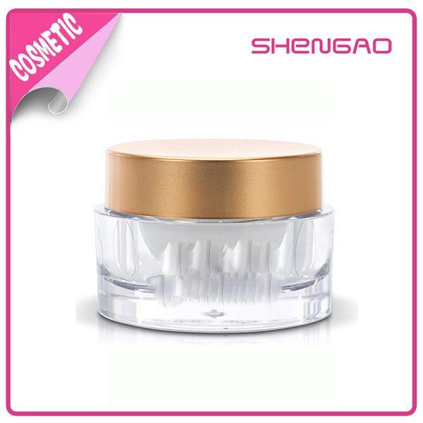 Face skin light face cream Price#skin light cream price#cream