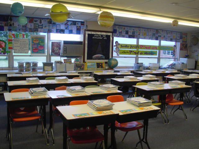 Classroom Ideas Grade 5 ~ Best classroom decorations themes and bulletin