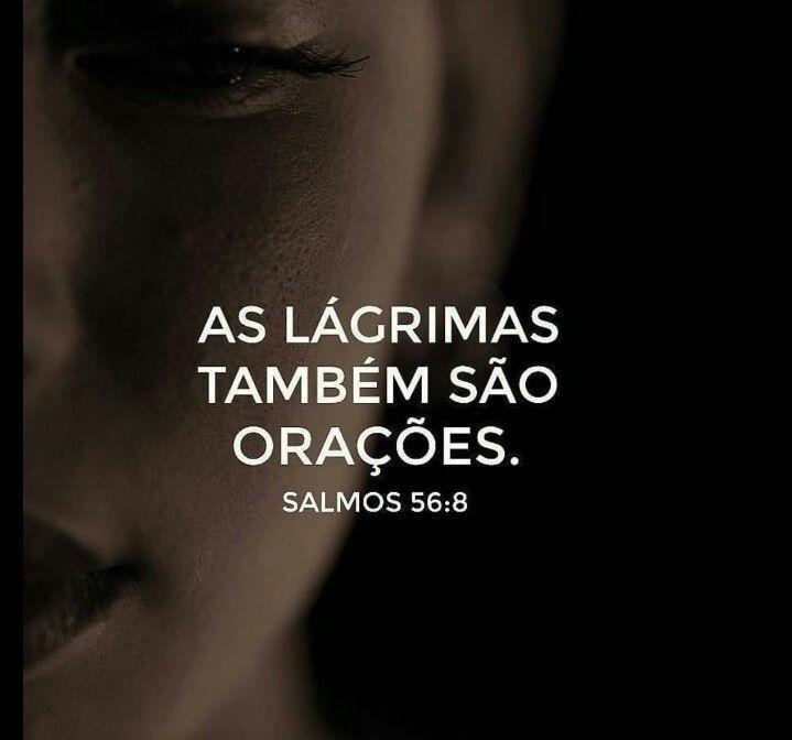 Sempre..