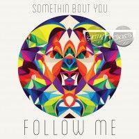 Satin Jackets remezcla el single Somethin' Bout You, del productor de Brooklyn Follow Me, un exquisito remix muy indicado para momentos en los que uno necesita dejarse llevar hacia los pensamientos ...
