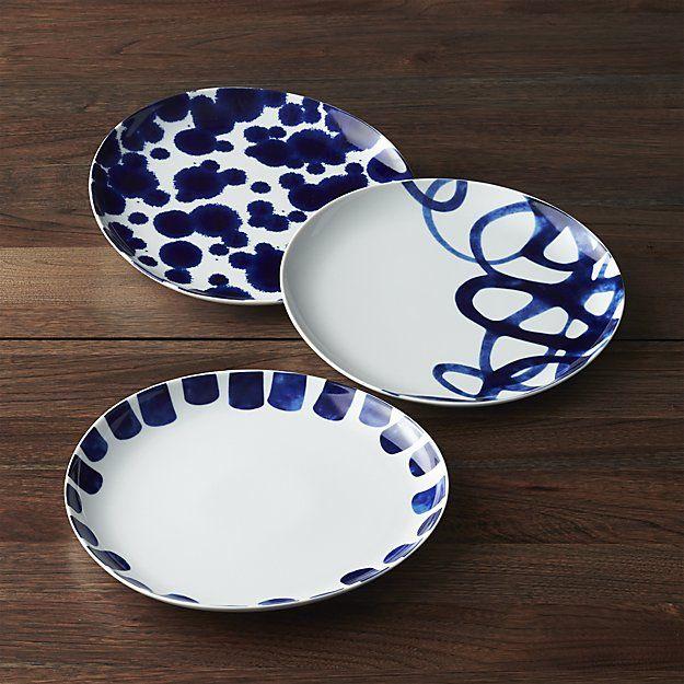 97 besten Geschirr Bilder auf Pinterest Porzellan, Blau und Emaille