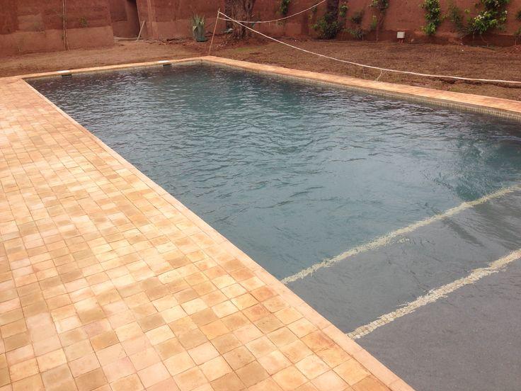 Traitement d 39 eau de piscine naclo france pinterest for Traitement eau piscine
