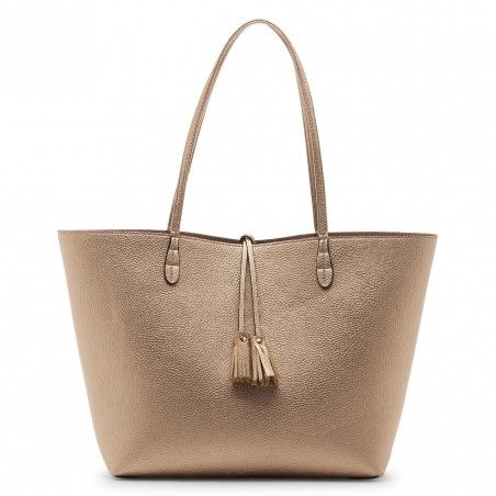 Sole Society - Campbell - Tote, tote, shoulder
