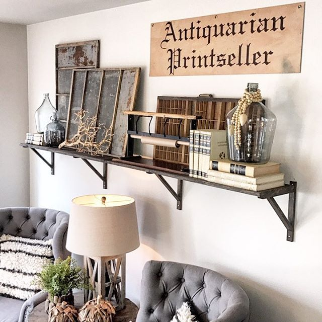 Happy Sunday! Today's deals are up on the blog, blog link in profile here: @whimsygirldesign ! I'm scheming up a new look for this shelf for the holidays! Can't wait to show you what I have planned!! Have a great day!