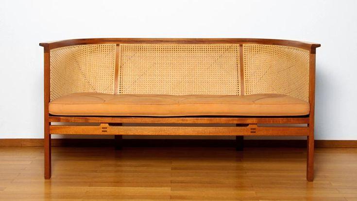 1000 id es sur le th me canap s en cuir beige sur pinterest canap s en cuir cuir beige et. Black Bedroom Furniture Sets. Home Design Ideas