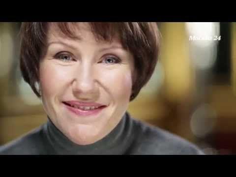 Юлия Друнина - Ты рядом - YouTube