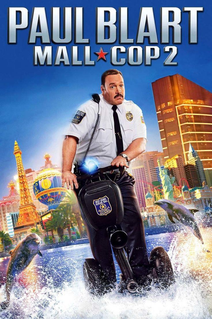 Paul Blart: Mall Cop 2 (2015) - Watch Movies Free Online - Watch Paul Blart: Mall Cop 2 Free Online #PaulBlartMallCop2 - http://mwfo.pro/10513922