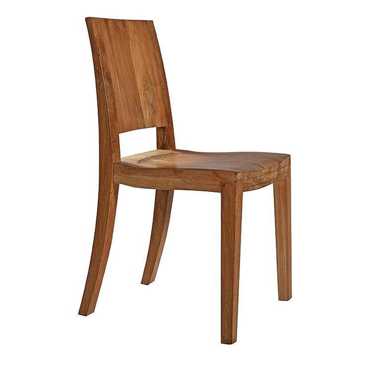 Archetype Chair