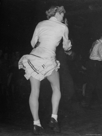 SwingCourt Roads, Dancing, Paramount Dance, Dance Hall, Lindy Hop, Jitterbug Legs, Dance Photos, Girls Dance, Swings Dance