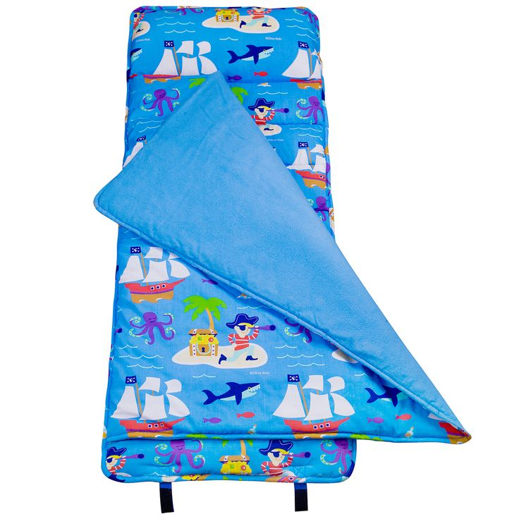 princess mat s for pillow preschool loading kids nap fairytale castle toddler blanket is mats toddlers daycare image itm