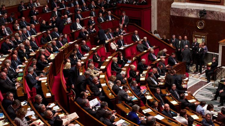 En octobredernier, les sénateurs français avaient voté contre l'introduction obligatoire du bio dans les cantines de nos enfants. Pas de chance pour eux (et tant mieux pour les gamins), l'Assemblée nationale n'a pas tenu compte
