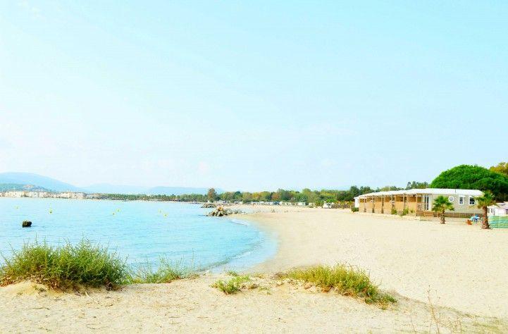 Galerie Photos | Camping des Mûres Port Grimaud Var Cote d'Azur 83