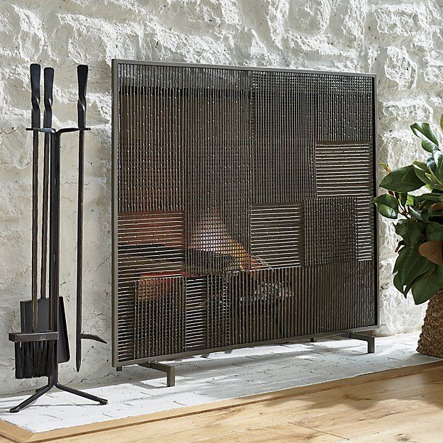 14 best Fireplace screens images on Pinterest Fireplace screens