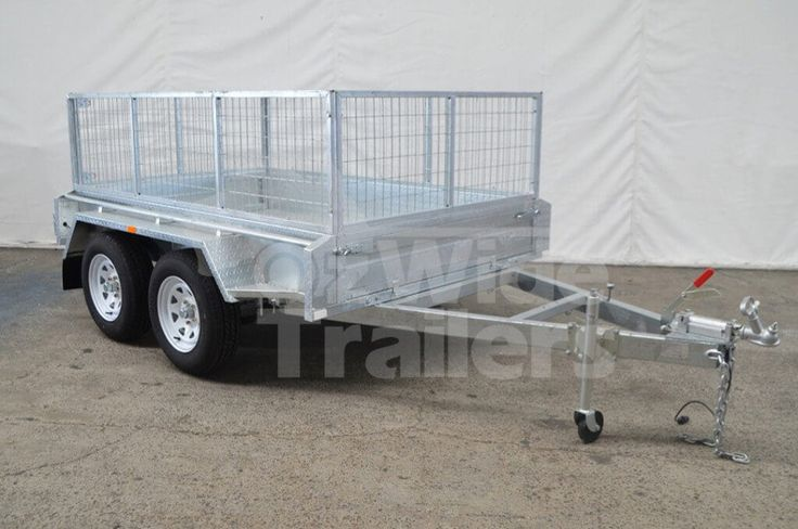 https://flic.kr/p/SwmvCT | Tradesman Trailers For Sale - Trailers Brisbane |  Follow Us: www.ozwidetrailers.com.au/  Follow Us: about.me/ozwidetrailers  Follow Us: twitter.com/ozwidetrailers  Follow Us: www.facebook.com/ozwidetrailers  Follow Us: plus.google.com/u/0/108466282411888274484  Follow Us: www.youtube.com/channel/UC0CHA6o18tQVnt9rbK8BoOg