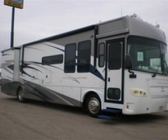 Model DeHaan RV Center Is  In Southeast Wisconsin, And Not Far From Beautiful Lake Geneva We Are Located Within 50 Miles Of Janesville, Milwaukee, Waukesha, Madison, And Chicago SALES Our New RV Inventory Consists Of Class C