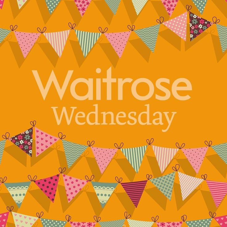 Waitrose Wednesday It's our first #instagram @waitrose Wednesday of Summer! To celebrate we're giving ONE lucky @goodlittlecompany follower a chance to #win a 10 Waitrose gift card to pick up those BBQ essentials for example some tasty sausages! To enter simply;  A) FOLLOW our page;  B) COMMENT on where you can buy The Good Little Company  sausages?  Entries will close on July 17th and the winner will be announced!  #Competition #Summer #Waitrose #goodlittlecompany #sausages