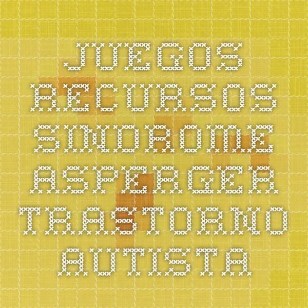 Emociones_juego de la ruleta. Juegos recursos Sindrome Asperger Trastorno autista