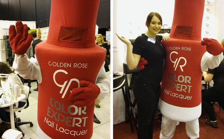 Promocja Golden Rose