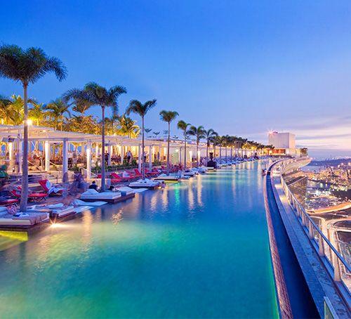 Best 25 Marina Bay Sands Ideas On Pinterest Marina Singapore Marina Bay And Sands Singapore