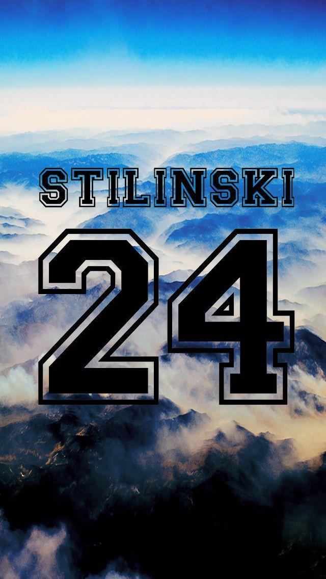 wallpaper hd stilinski 24 - Поиск в Google