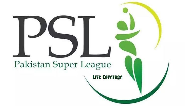 PSL T20 2016 Live Telecast Sports Channels and Cricket Channels PTV Sports Channel, Ten Sports Channel, Ten Cricket Channel Online MORE........