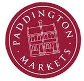 Paddington Markets... Saturday Oxford Street