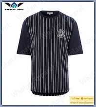 2014 Wholan new fashion wholesale navy USA baseball  best seller follow this link http://shopingayo.space