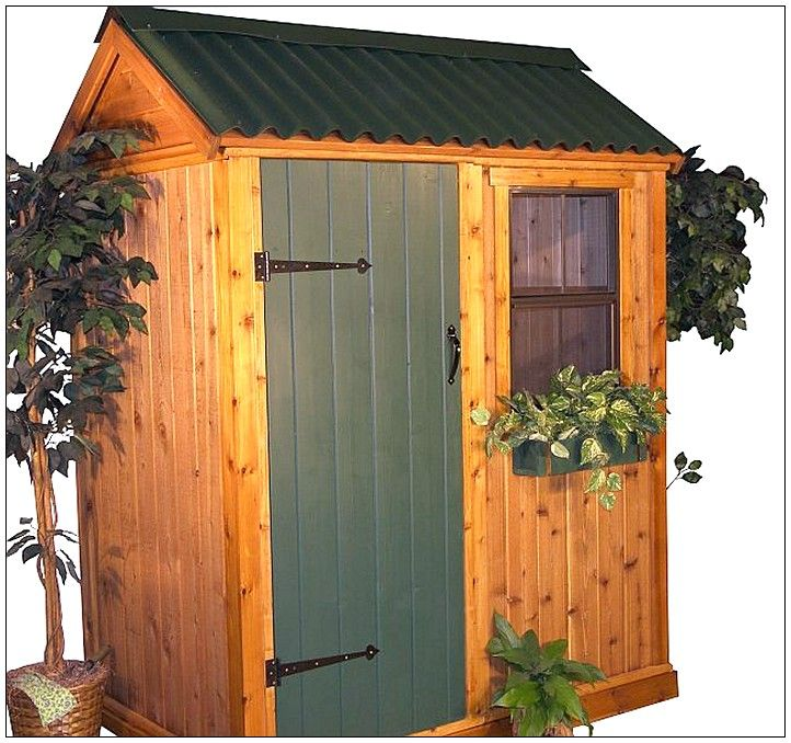 17 best images about beautiful whimsical garden sheds on for Buy potting shed