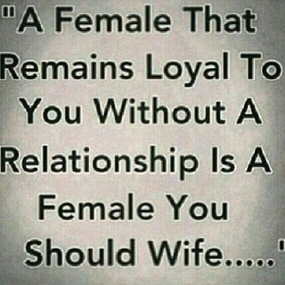 Image result for loyal woman memes