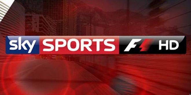 Formula Uno in TV, il calendario 2017 delle gare trasmesse da Sky e Rai  #follower #daynews - https://www.keyforweb.it/formula-uno-in-tv-il-calendario-2017-delle-gare-trasmesse-da-sky-e-rai/