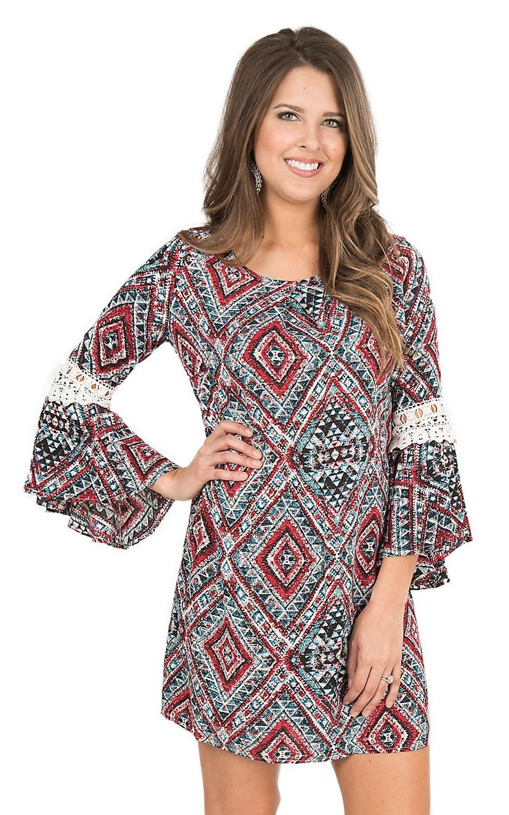 Fort Western Stores offers a huge selection of western wear and decor at low prices including cowboy hats, work wear, cowboy boots, saddles and tack.