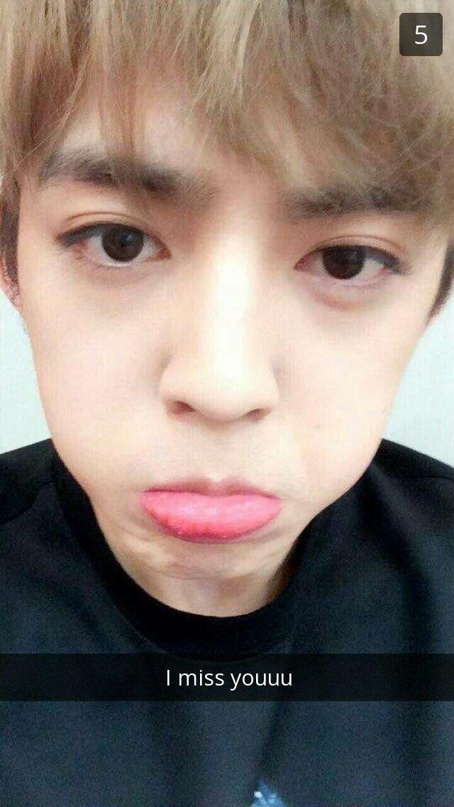Kpop Edits And Snapchats Snapchat Seungcheol Kpop Snapchat Seventeen Snapchat