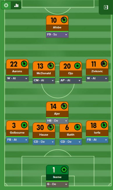 crack fix name fm 2016