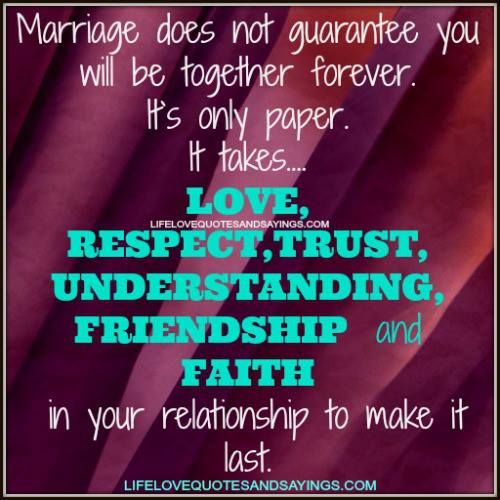 25 Best Love Quotes For Wife On Pinterest: Best 25+ Together Forever Quotes Ideas On Pinterest