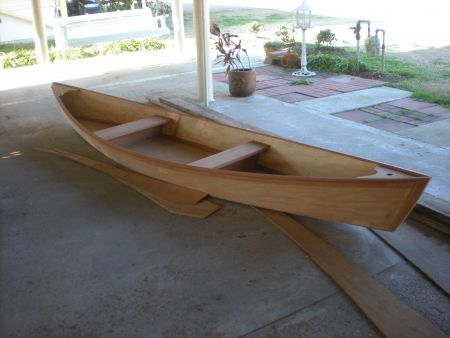 1000+ images about boat -- pirogue on Pinterest