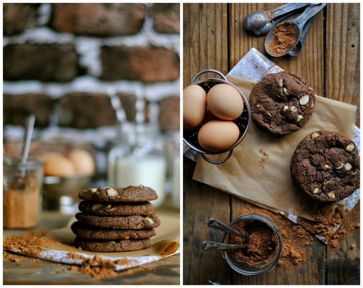 Food Photography: Shooting from Four Angles - How To: Simplify