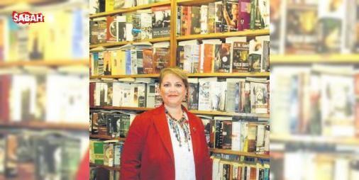 """Çocuk Nobeli için iki Türk yarışacak: Çocuk edebiyatının Nobeli """"Hans Christian Andersen Ödülü-2018""""e Türkiyeden Mavisel Yener ile 80i aşkın kitabın resimlemesini yapan illüstratör Sedat Girgin aday gösterildi. Gençler İçin Kitaplar Uluslararası..."""