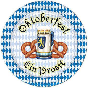 oktoberfest heidelberg germany