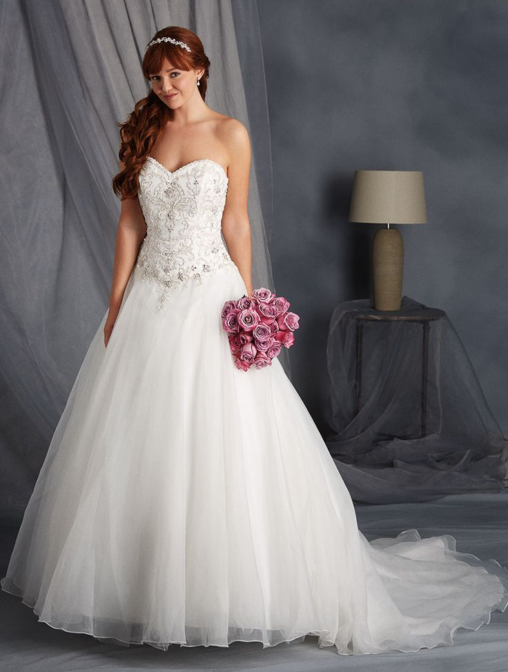 21 Best Wedding Dress Ideas Images On Pinterest