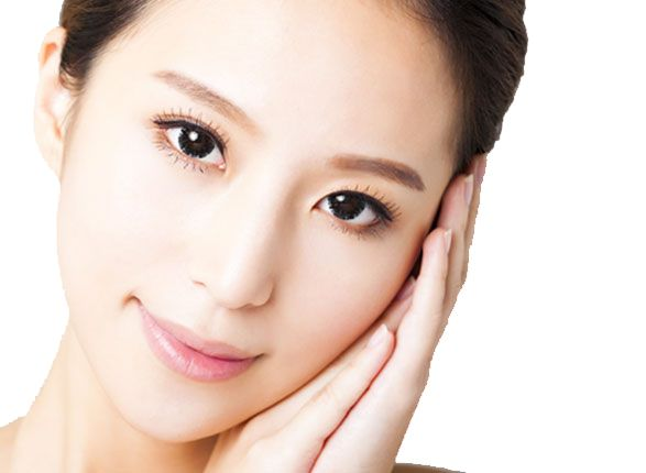 Laser Treatment for Face Pigmentation: The Best Treatment for Flawless Skin