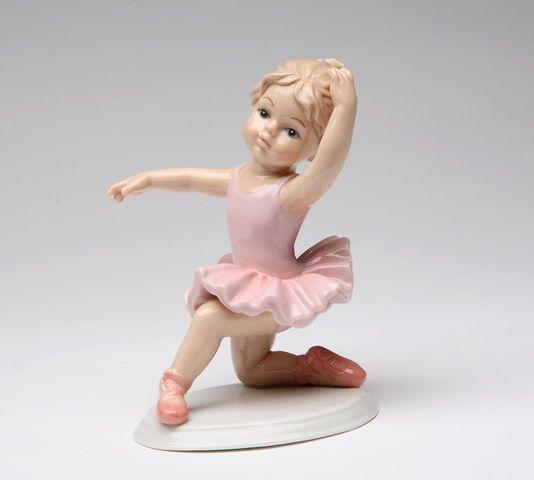 110 Best Ballet Gifts A-Z Images On Pinterest | Ballet Ballet Dance And Dance Ballet