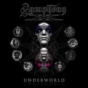 Symphony X - Underworld (2015)