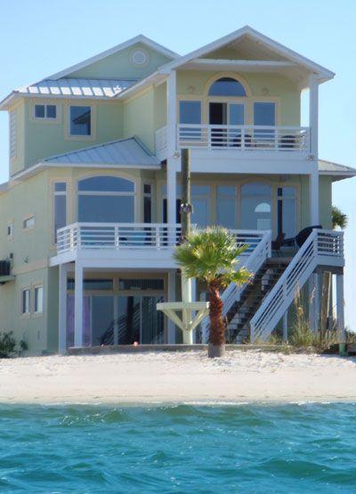 85 Best Images About Navarre Beach Fl On Pinterest