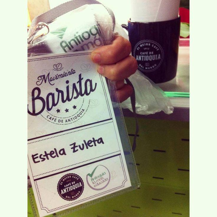 #Barista #Coffeelover #coffeetime #cafe