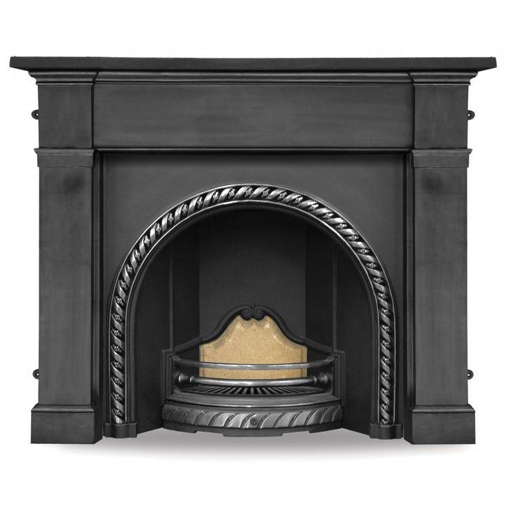 Fireplace Design fireplace irons : Best 55 Carron Cast Iron Radiators, Stoves, Fireplaces & Towel ...