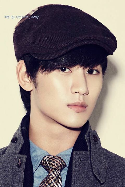 korean hair style for guys 260 best soo hyun images on korean actors 4655